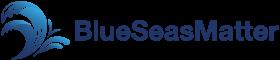 BSM-Logo-Colour-Retina-res